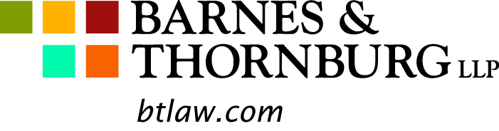Barnes and Thornburg LLP, btlaw.com