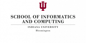 Indiana University School of Infomatics and Computing